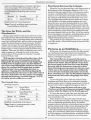 Ghostbusters RPG Ghostbusters 2 The Adventure Page 44.jpg