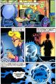 Real Ghostbusters NOW Comics Volume 1 Issue 20 Page 3.jpg