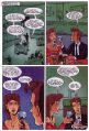 Ghostbusters 2 NOW Comics Issue 3 Page 4.jpg