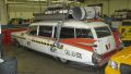 Ecto-1 Restoration Project Set 1 Photo 1.jpg