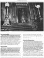 Ghostbusters RPG Ghostbusters 2 The Adventure Page 19.jpg