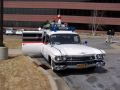 Ecto-1 Restoration Project Set 2 Photo 79.jpg