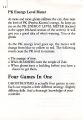 Ghostbusters Master System Manual Page 15.jpg