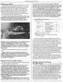Ghostbusters RPG Ghostbusters 2 The Adventure Page 13.jpg