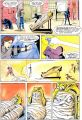 Real Ghostbusters NOW Comics Volume 1 Issue 5 Page 22.jpg