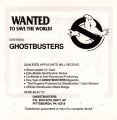 The Official Ghostbusters Training Manual Page 26.jpg