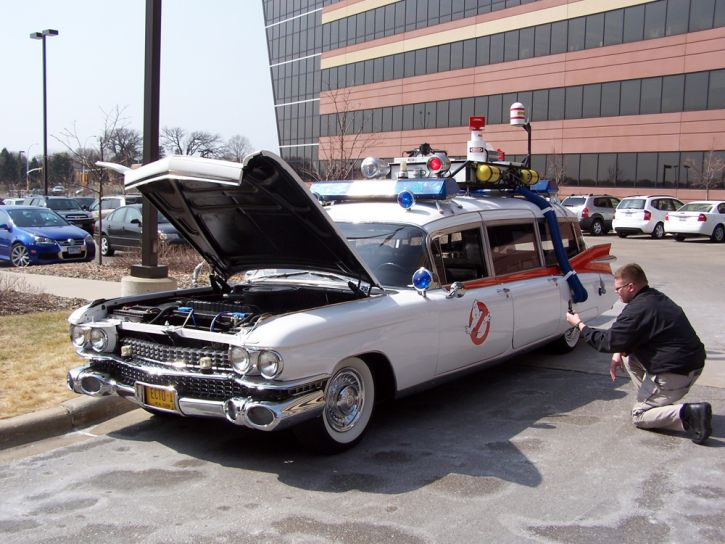 File:Ecto-1 Restoration Project Set 2 Photo 108.jpg