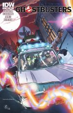 Ghostbusters Comic 1 Cover A.jpg