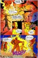 Real Ghostbusters NOW Comics Volume 1 Issue 11 Page 10.jpg