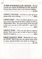Ghostbusters Master System Manual Page 11.jpg