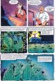 Real Ghostbusters NOW Comics Volume 1 Issue 8 Page 6.jpg