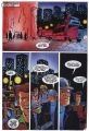 Ghostbusters 2 NOW Comics Issue 3 Page 17.jpg