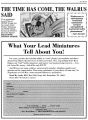 Ghostbusters RPG Lurid Tales of Doom Page 38.jpg