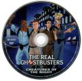Real Ghostbusters Creatures of the Night DVD.jpg