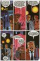 Ghostbusters 2 NOW Comics Issue 3 Page 19.jpg
