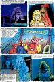 Real Ghostbusters NOW Comics Volume 1 Issue 8 Page 7.jpg