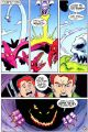 Real Ghostbusters NOW Comics Volume 1 Issue 20 Page 20.jpg