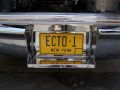 Ecto-1 Restoration Project Set 2 Photo 19.jpg