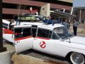 Ecto-1 Restoration Project Set 2 Photo 78.jpg