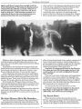 Ghostbusters RPG Ghostbusters 2 The Adventure Page 28.jpg
